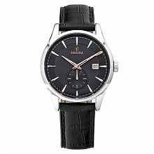 Watch for men Festina 20277/4
