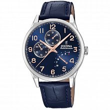 Watch for men Festina 20278/B