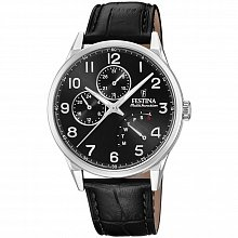 Watch for men Festina 20278/C