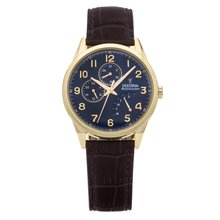 Watch for men Festina 20279/B