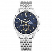 Watch for men Festina 20285/3