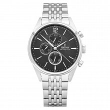 Watch for men Festina 20285/4