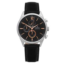 Watch for men Festina 20286/6