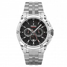 Watch for men Festina 20327/6