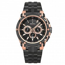 Watch for men Festina 20329/1