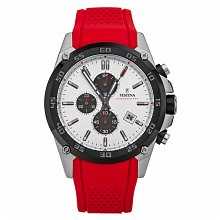 Watch for men Festina 20330/1