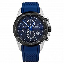 Watch for men Festina 20330/2