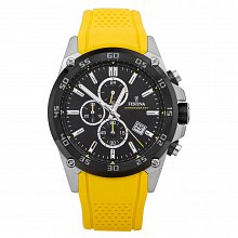 Watch for men Festina 20330/3