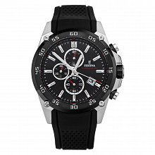 Watch for men Festina 20330/5