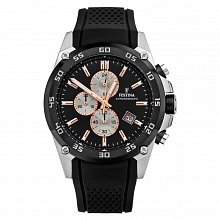 Watch for men Festina 20330/6