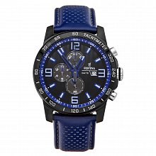 Watch for men Festina 20339/4