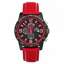 Watch for men Festina 20339/5