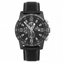 Watch for men Festina 20339/6