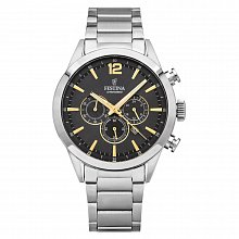 Watch for men Festina 20343/3