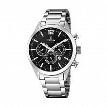 Watch for men Festina 20343/8