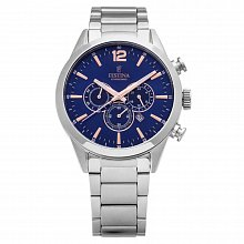 Watch for men Festina 20343/9
