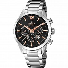 Watch for men Festina 20343/A