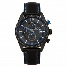 Watch for men Festina 20344/4