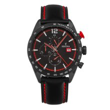 Watch for men Festina 20344/5