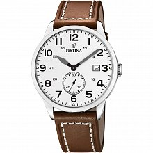 Watch for men Festina 20347/5