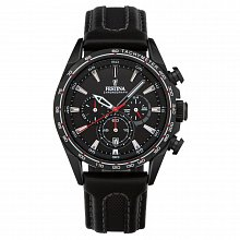 Watch for men Festina 20351/3