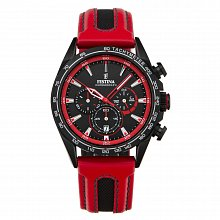 Watch for men Festina 20351/6