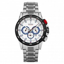 Watch for men Festina 20352/1