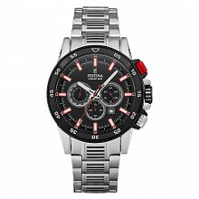 Watch for men Festina 20352/4