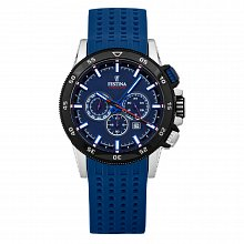 Watch for men Festina 20353/3