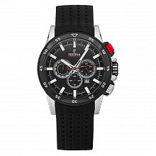 Watch for men Festina 20353/4