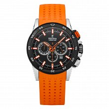 Watch for men Festina 20353/6