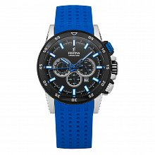 Watch for men Festina 20353/7
