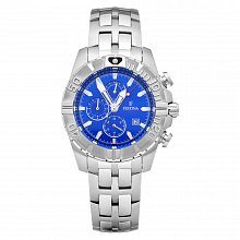 Watch for men Festina 20355/1