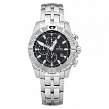 Watch for men Festina 20355/4