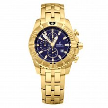 Watch for men Festina 20356/3