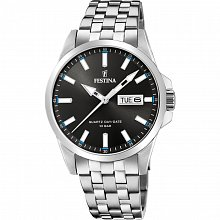 Watch for men Festina 20357/2