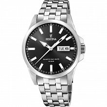 Watch for men Festina 20357/4