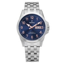 Watch for men Festina 20357/B