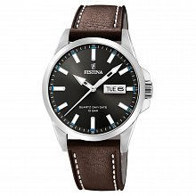 Watch for men Festina 20358/1