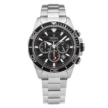 Watch for men Festina 20361/4