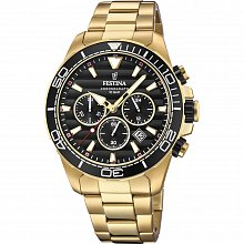 Watch for men Festina 20364/3
