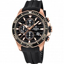 Watch for men Festina 20367/1