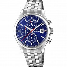 Watch for men Festina 20374/2