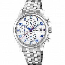 Watch for men Festina 20374/4