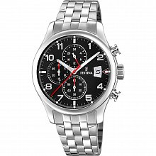 Watch for men Festina 20374/6