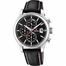 Watch for men Festina 20375/3