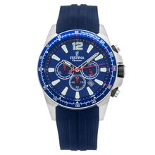 Watch for men Festina 20376/1