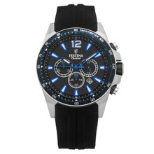 Watch for men Festina 20376/2