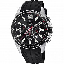 Watch for men Festina 20376/3
