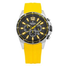 Watch for men Festina 20376/4